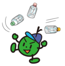 recycle-r.png